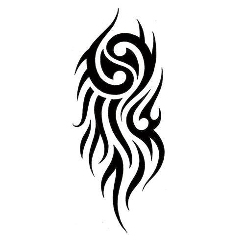 404 Not Found Tribal Tattoos Tribal Sleeve Tattoos Tribal Arm Tattoos