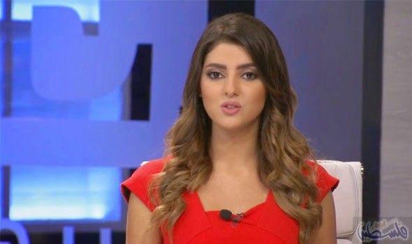 مريم سعيد ت ثير شكوك متابعيها بشأن مغادرتها Mbc أثارت الإعلامية المغربية مريم سعيد شكوك متابعيها بشأن