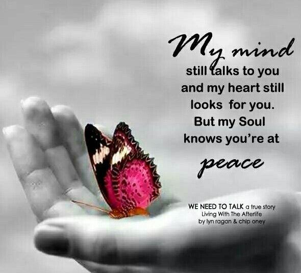 Missing My Son Miss You Mom Grief Quotes Miss Mom