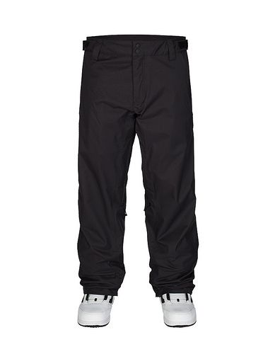 Typer   Men's Snow Pants   Fall / Winter Collection 2013 / 2014   www.zimtstern.com   #zimtstern #fall #winter #collection #mens #pants #trousers #snowpants #snow #wear #snowwear #clothing #apparel #fabric