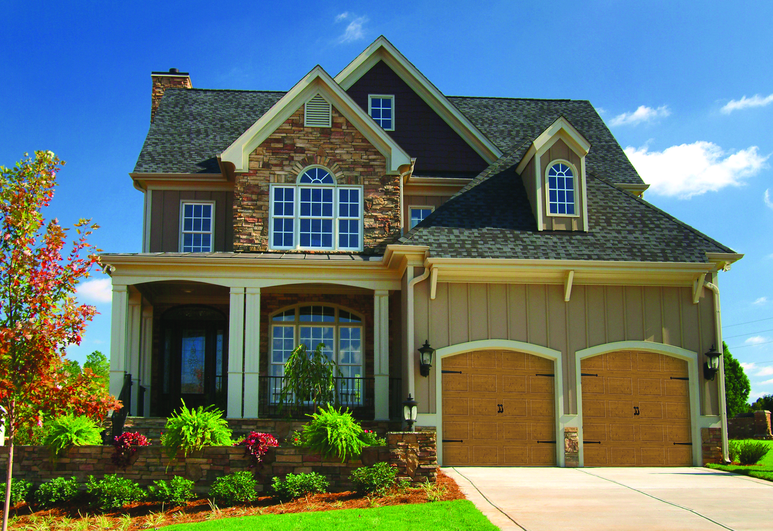 raynor size spring repair of door opener prices large ca orange full garage custom doors