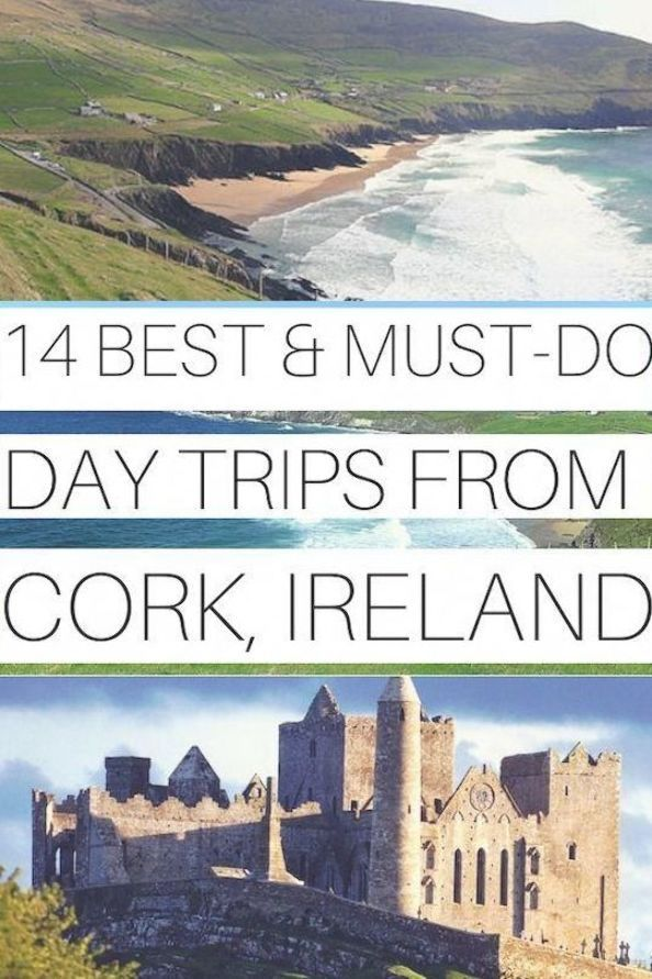 , 14 Day Trips From Cork Ireland | Cork day tours | Cork travel destinations | Ireland travel tips | Ireland travel destinations | Ireland travel ideas …, My Travels Blog 2020, My Travels Blog 2020