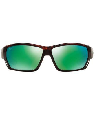 cd0855fb3a97d Costa Del Mar Polarized Sunglasses