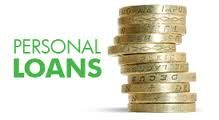 Do you need personal loan in quick time ?
