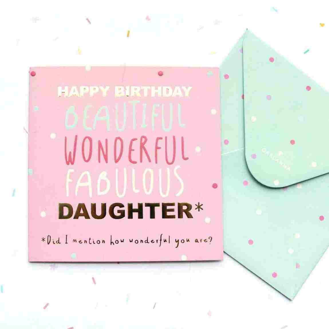 Amazing birthday wishes to daughter model cool spiritual birthday amazing birthday wishes to daughter model cool spiritual birthday quotes ideas modern spiritual birthday kristyandbryce Choice Image