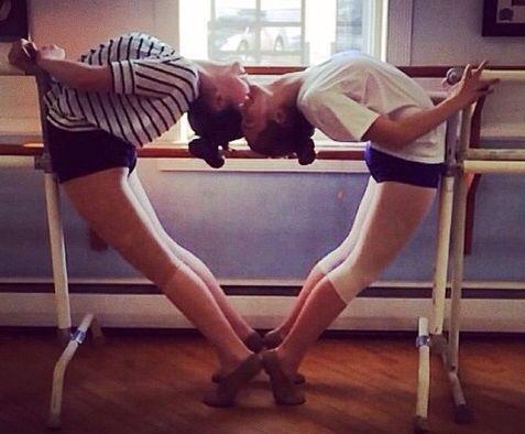 2 person stunts  2 person stunts yoga poses stunts
