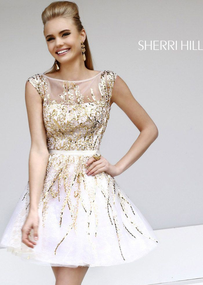 1000  images about OMG dresses on Pinterest  Puffy prom dresses ...