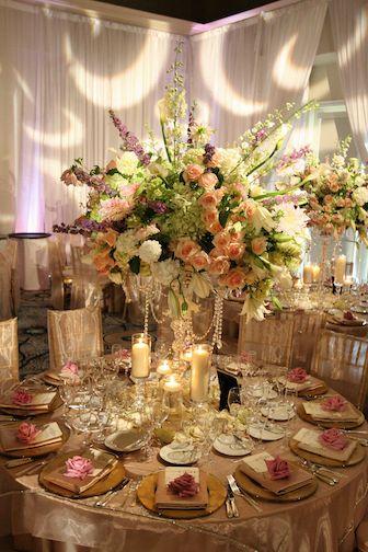 David Tutera David Tutera Wedding Wedding Decorations Wedding
