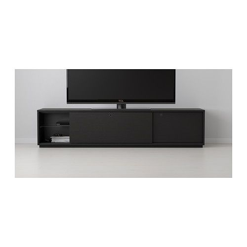 tv units celio furniture tv. ORRBERG TV Unit - IKEA Size 74 3/4x16 7/8 \ Tv Units Celio Furniture P