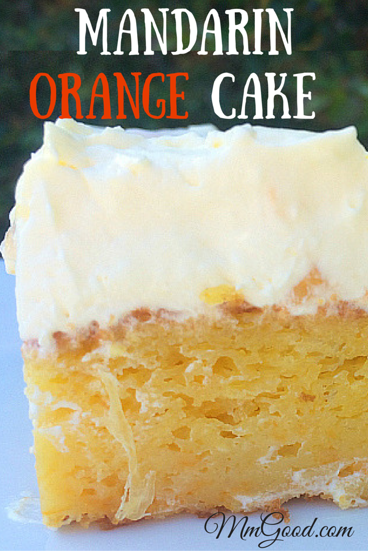 Paula Deen Pineapple Cake