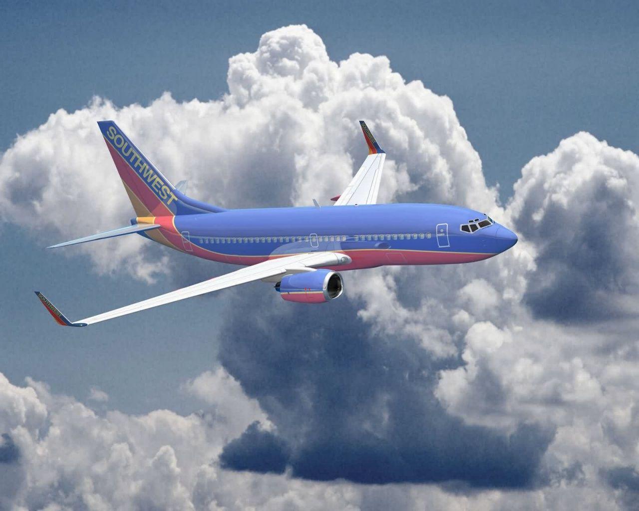 Southwest Airlines Airlineticketsinternational Southwest