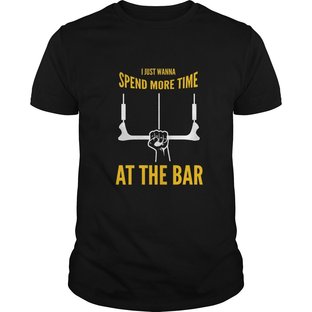 Kitesurf-kitesurfing shirt- Spend more time at the bar  #gift #ideas #Popular #Everything #Videos #Shop #Animals #pets #Architecture #Art #Cars #motorcycles #Celebrities #DIY #crafts #Design #Education #Entertainment #Food #drink #Gardening #Geek #Hair #beauty #Health #fitness #History #Holidays #events #Home decor #Humor #Illustrations #posters #Kids #parenting #Men #Outdoors #Photography #Products #Quotes #Science #nature #Sports #Tattoos #Technology #Travel #Weddings #Women