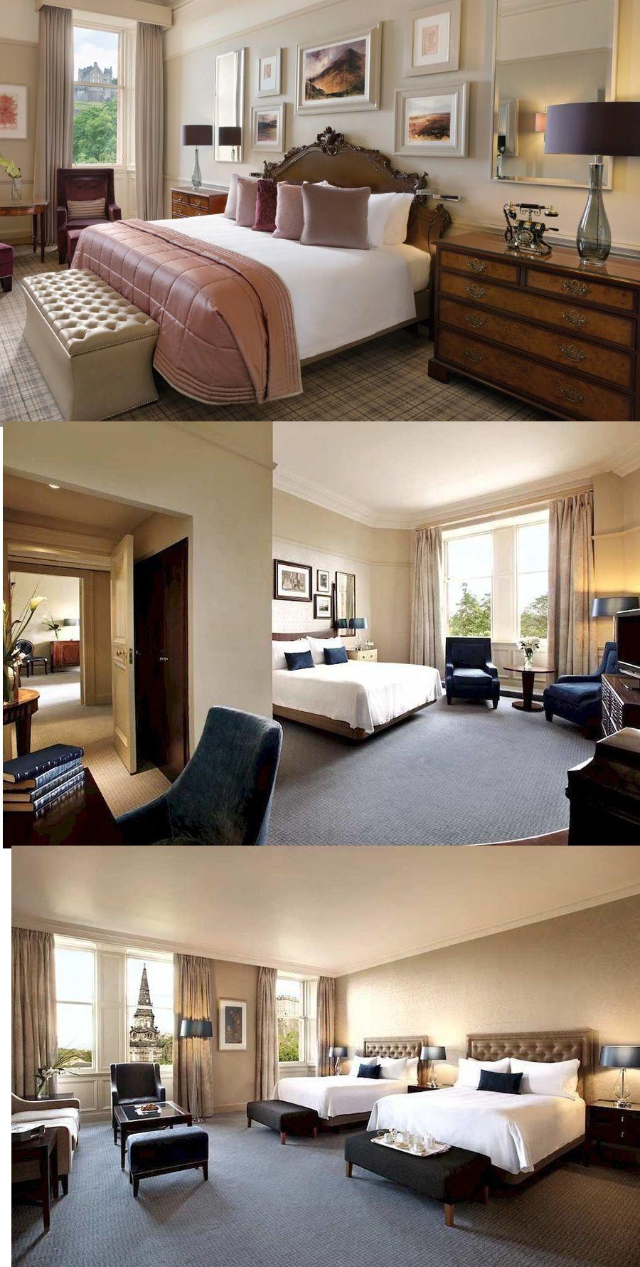 "Hotel Rooms Interior Design: ""Luxury Hotel Guest Rooms"" ""Luxury Hotel Rooms"" ""Hotel"