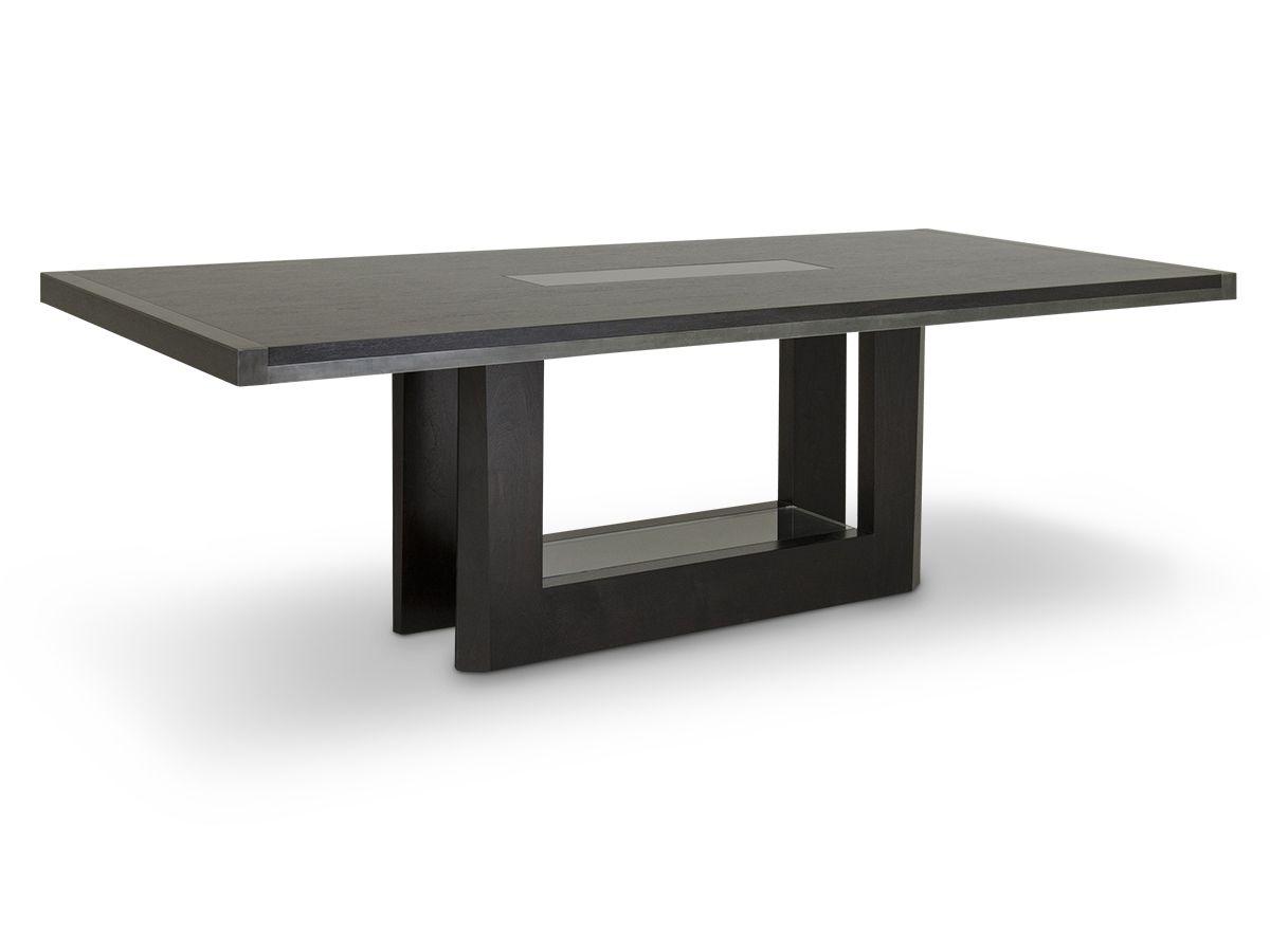 Pin By Selena On Furniture Coffee Table