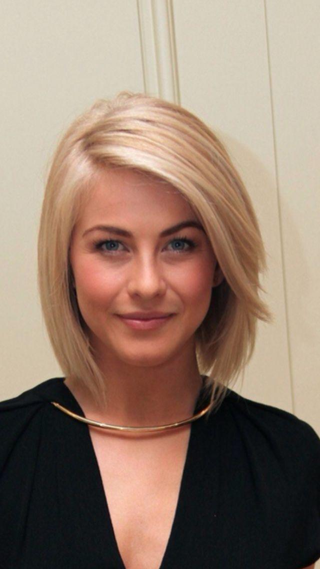 I Want Short Hair Short Hair Styles Julianne Hough Hair Julianne Hough Short Hair