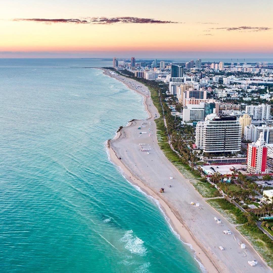 Permit Search - Miami Beach, Florida