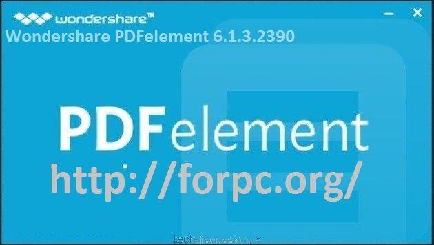 pdfelement download crack