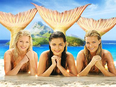 H2o pl tzlich meerjungfrau cleo rikki bella h2o for H20 just add water full movie