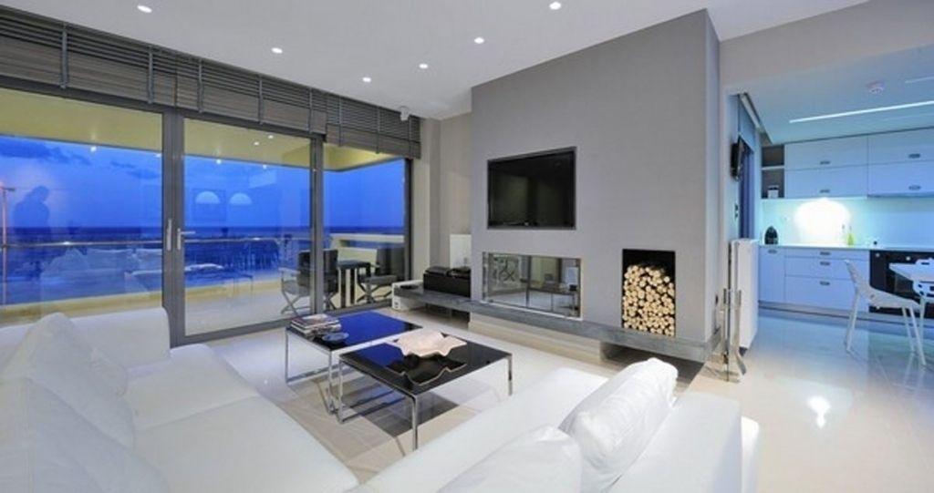 Moderne Design Wohnung #Badezimmer #Büromöbel #Couchtisch #Deko - designer couchtische modern ideen
