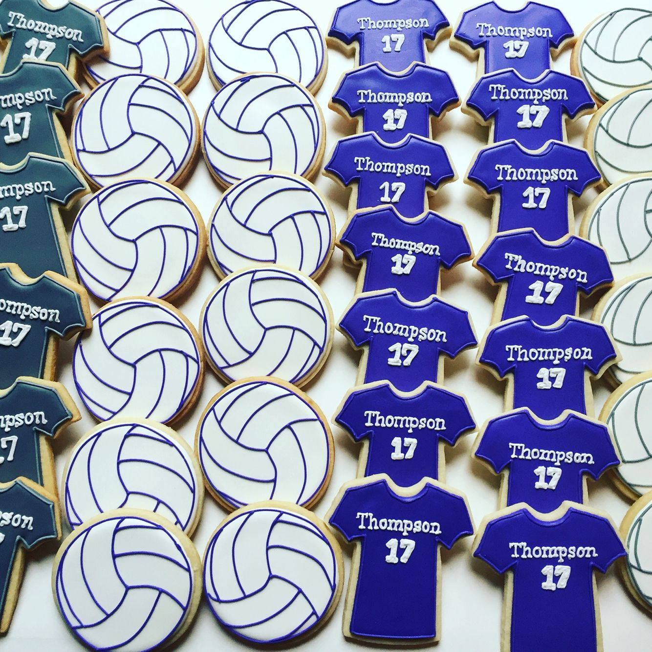Volleyball Sugar Cookies Volleyball Cookies Sugar Cookies Volleyball Girl Sports Volleyball Cakes Volleyball Cookies Volleyball Birthday Party