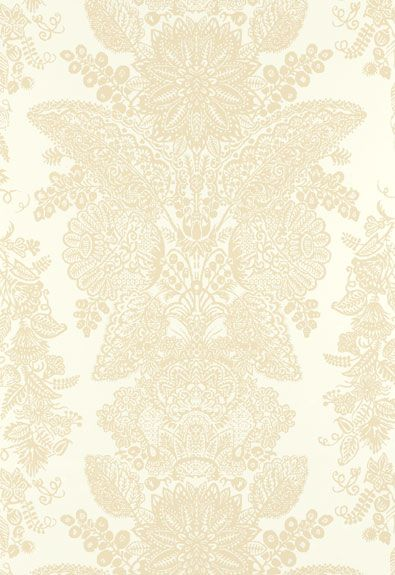 Lace Schumacher Wallcovering