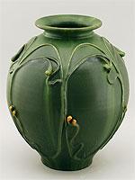 Door Pottery | Studio Pottery