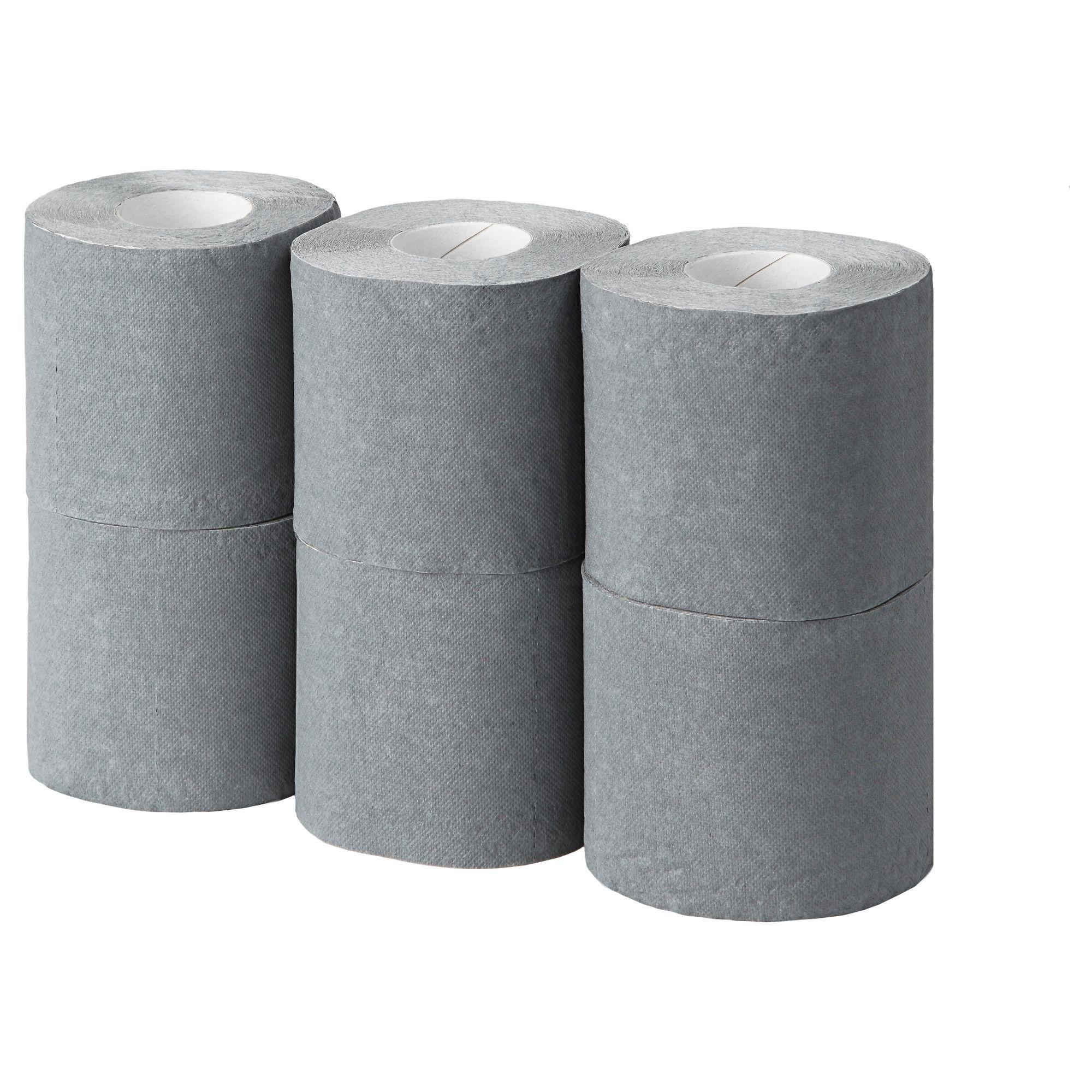 m llesj n papier toilette ikea d co pinterest papier toilette ikea et d co. Black Bedroom Furniture Sets. Home Design Ideas