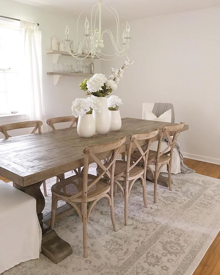Slab Benches With Back Google Search Wood Dining Bench Diy