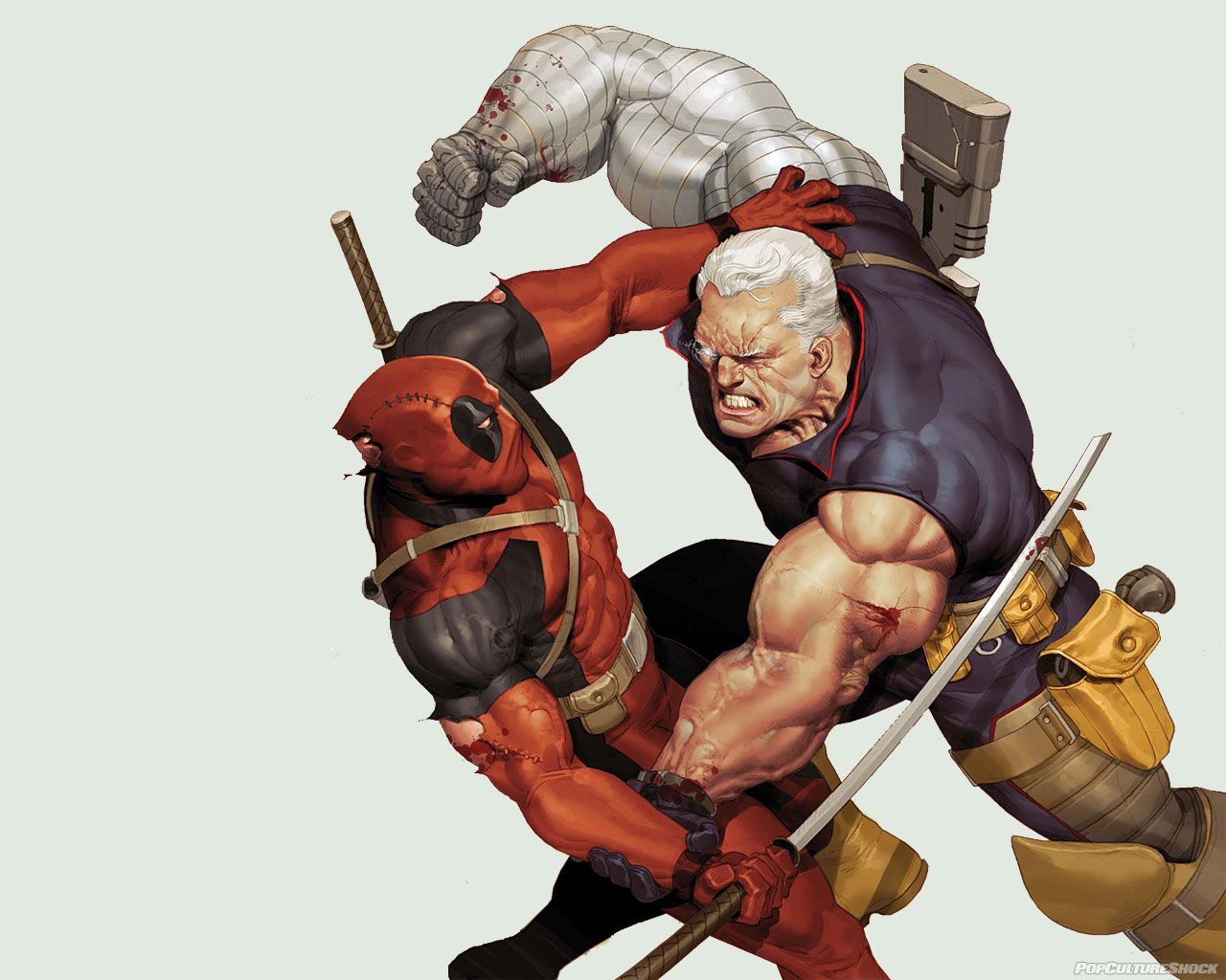 Cool Wallpaper Marvel Cable - a2af2cb80eb7ed49874340b33e6ebb72  Perfect Image Reference_952957.jpg
