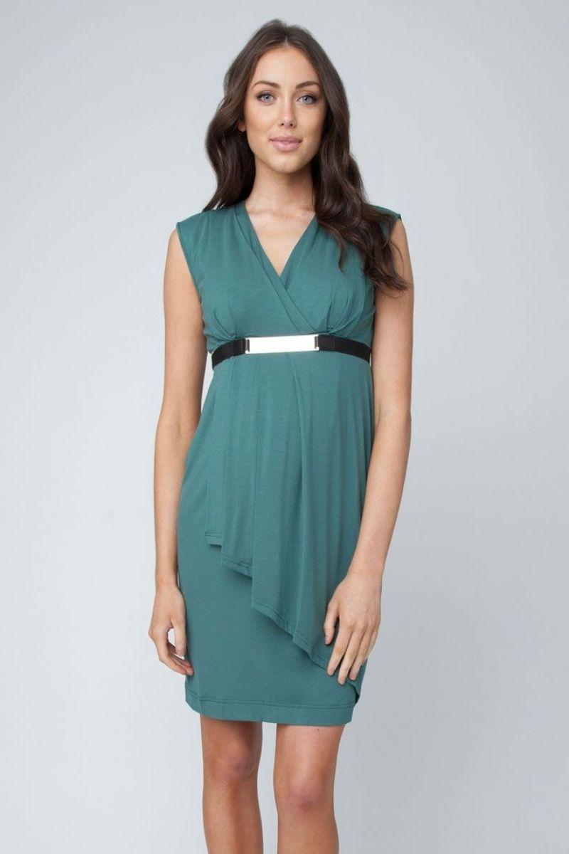 82194152215fa 30 Best Nursing Clothes Images On Pinterest Nursing Clothes in Best  Postpartum Dresses For Wedding