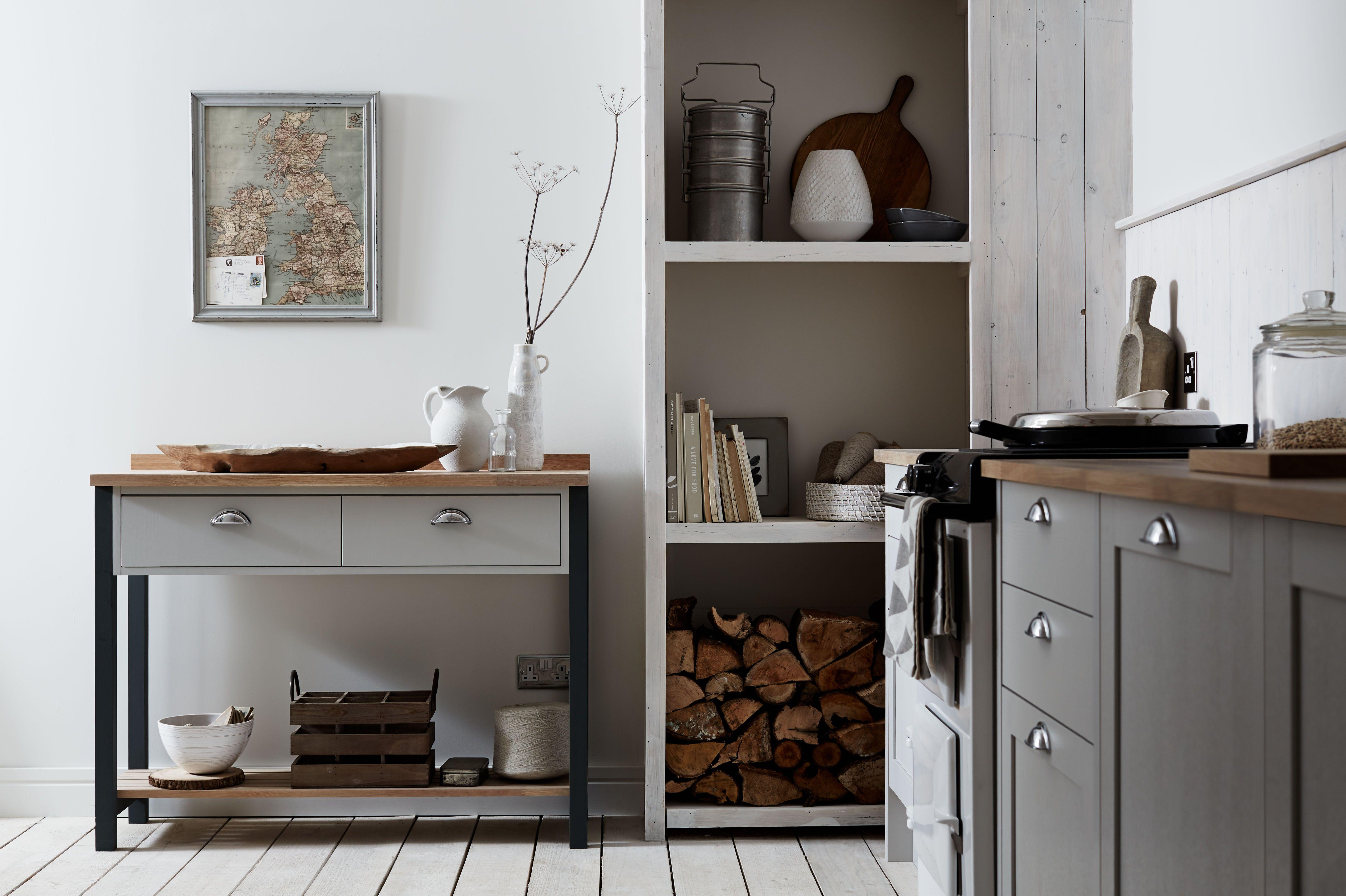 Best Kitchens Kitchen Cabinet Styles Free Kitchen Design 400 x 300