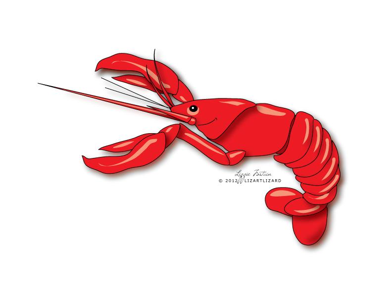 crawfish logo png 792 612 quotes pinterest rh pinterest com crawfish logo designs crawfish logo shirt