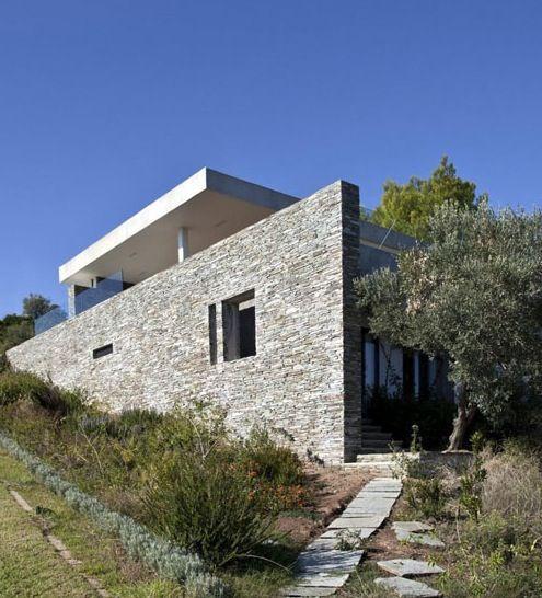Architecture also plane house by  studio ideeen verbouwen pinterest planes rh