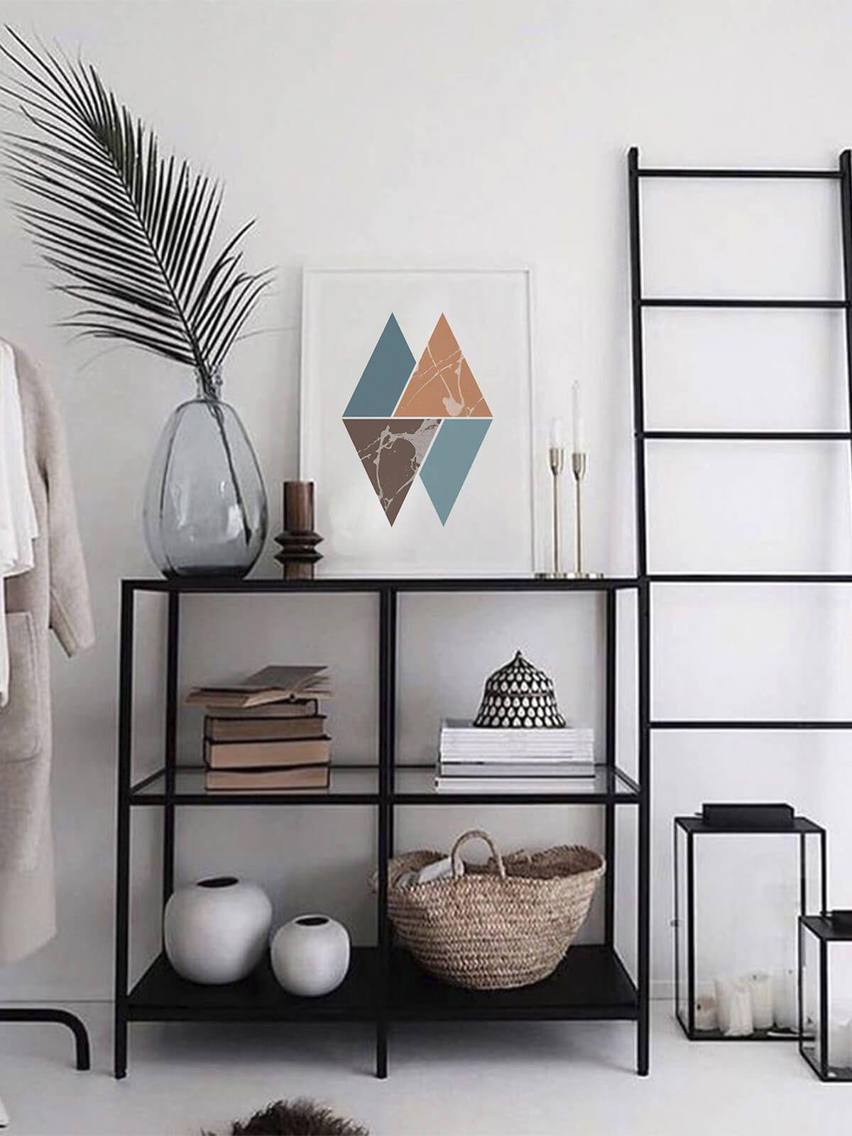 16 Stylish Scandinavian Living Room Ideas That Will Transform Your Space In 2020 Living Room Scandinavian Home Decor Living Room Decor