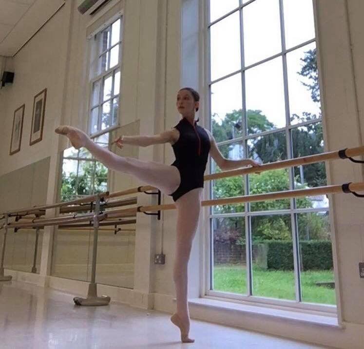 バレエ おしゃれまとめの人気アイデア pinterest atsu バレリーナ バレエ
