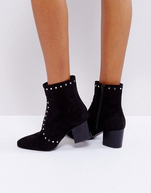 b9845d95 Discover Fashion Online | Style | Pinterest