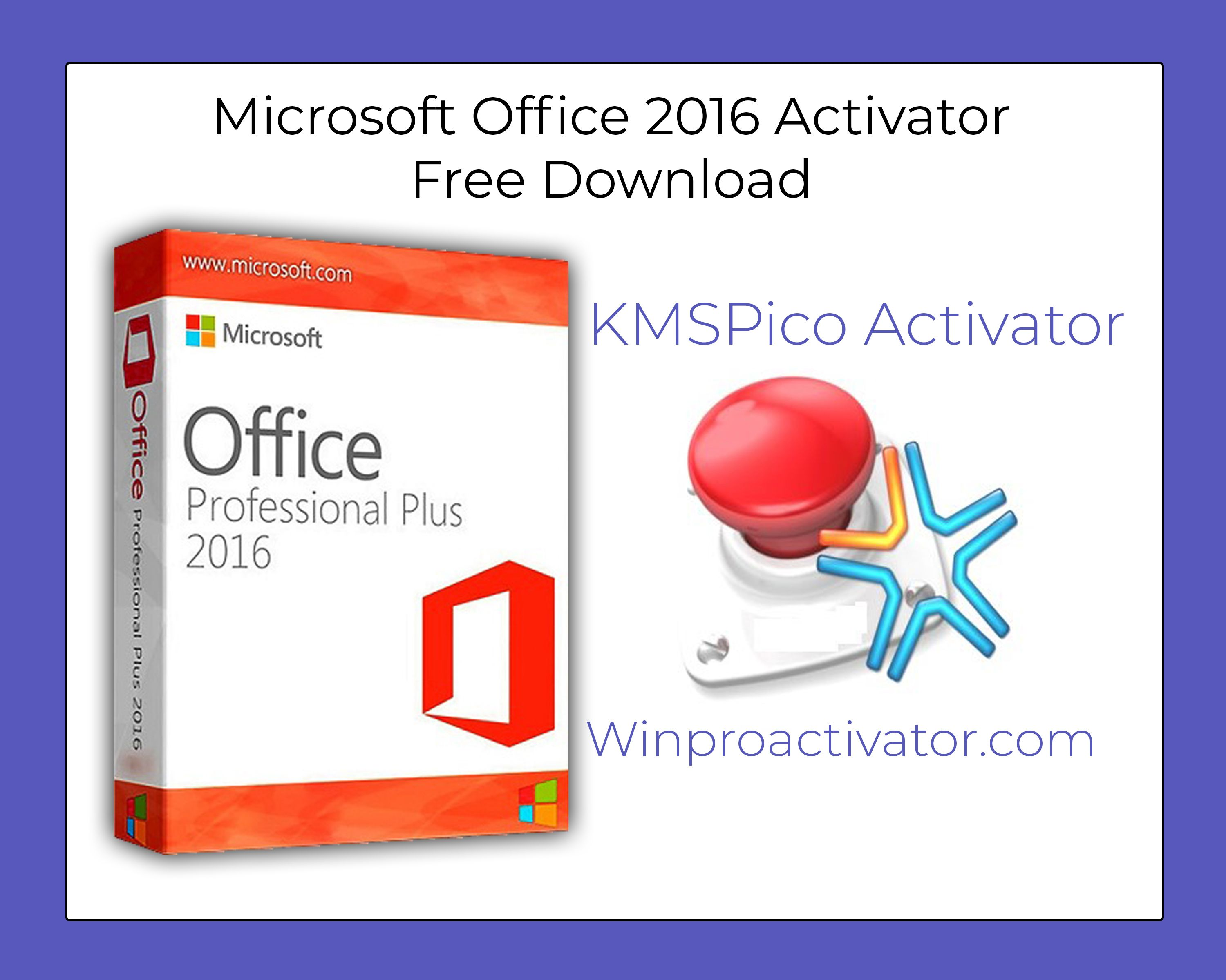 a2af5a4b21819c8adae0a07a1a0f8f17 - How To Get Microsoft Office 2016 For Free Windows 10