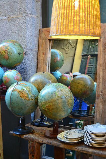 Virlova style events decoraccion 2013 en im genes cr nica decoraccion decoraci n en la - Virlova style ...