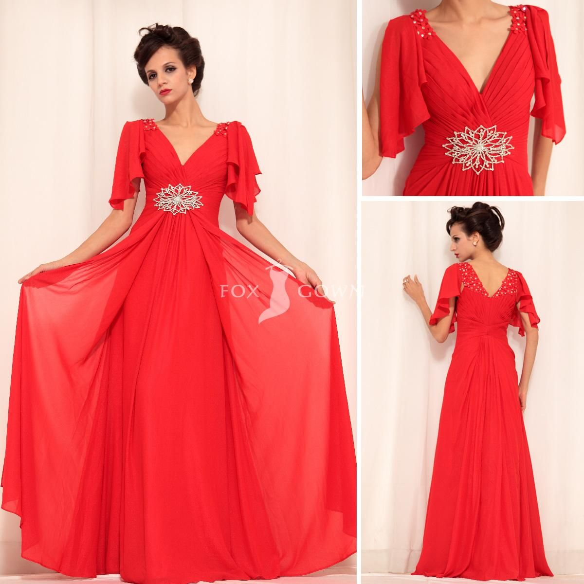 Plus size bridesmaid dresses with sleeves google search plus size bridesmaid dresses with sleeves google search ombrellifo Image collections