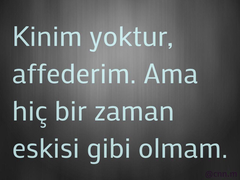 Türkçe sözler   Özlü sözler, Anlamlı alıntılar, Güzel söz