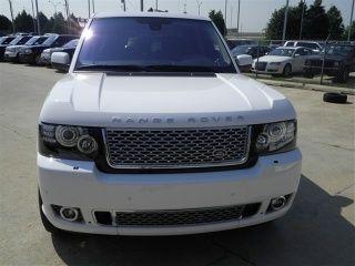 Bob Moore Auto Group New CADILLAC Dealership In Oklahoma City - Oklahoma city cadillac dealers