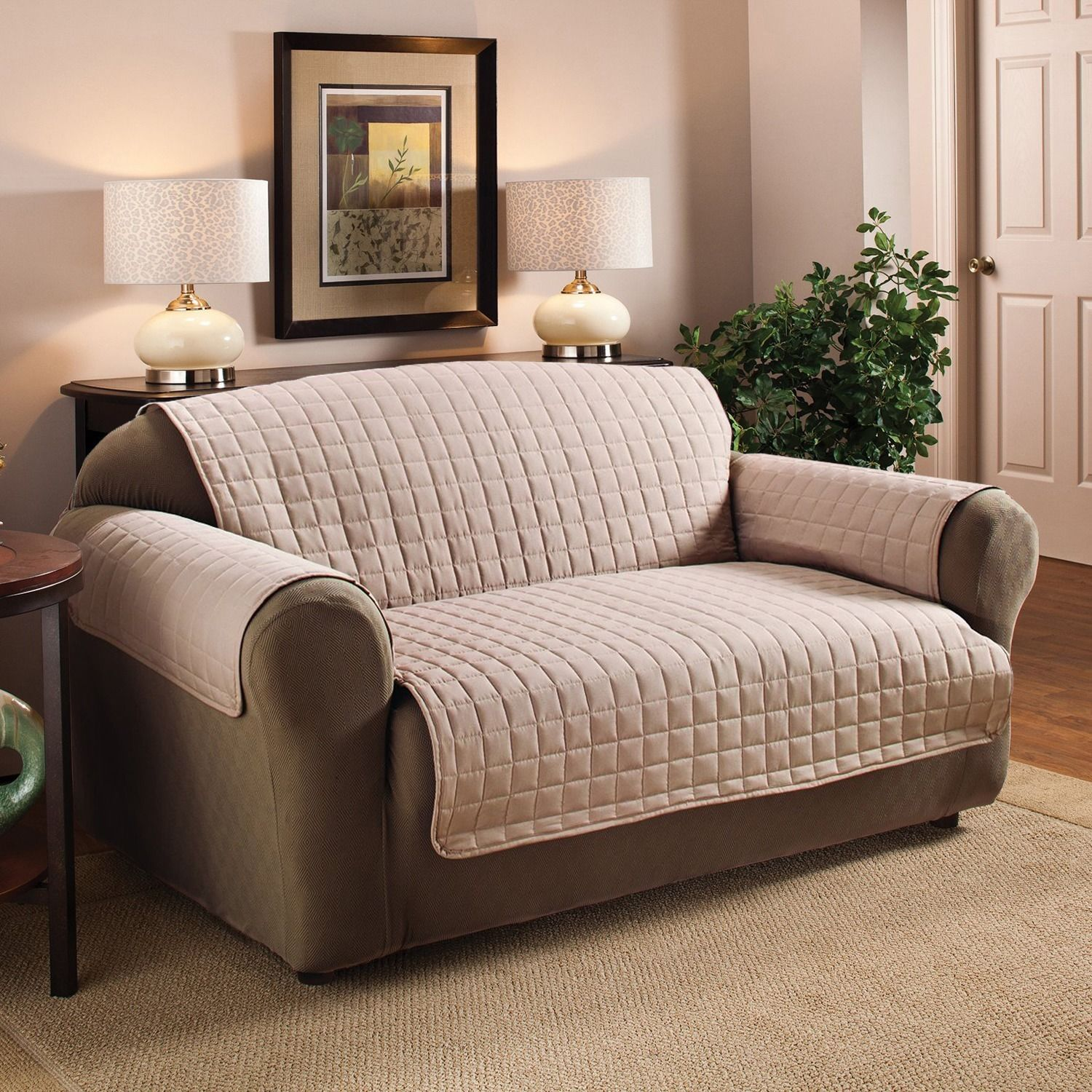 Online Ping Bedding Furniture