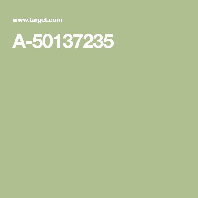 Best A 50137235 Bedroom Desk White Desks Signature Design 640 x 480
