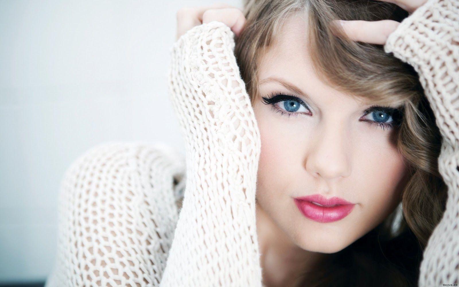 Hd wallpaper cute girl - Images Of Cute Girls Girl Face Best Cute Girl Face Best Hd