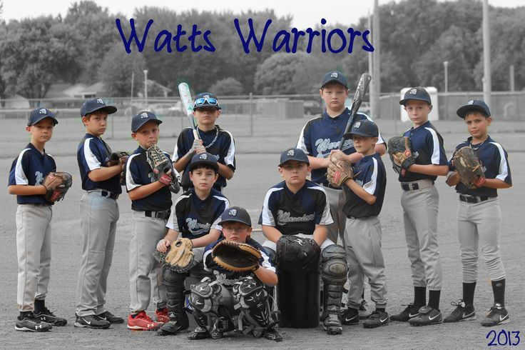 Little League Baseball Picture S Pose Ideas Asheboro Nc Jessica K Curry Photography Kids Sports Photography Baseball Team Pictures Baseball Photography