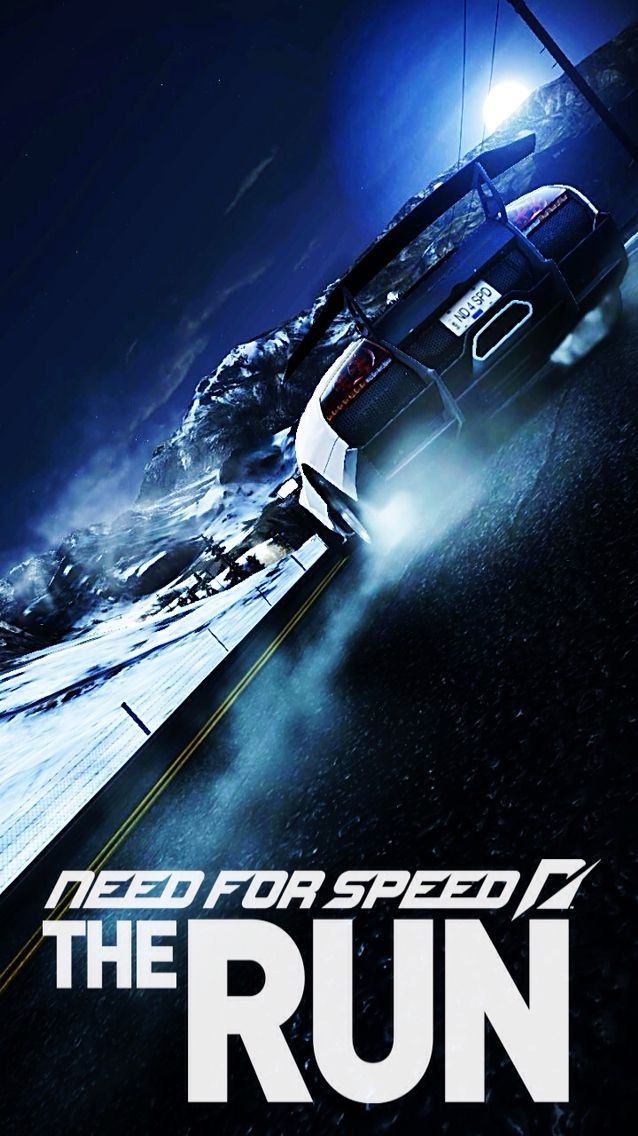 Need For Speed The Run Filmes De Carros Gran Turismo Carros De Sonho