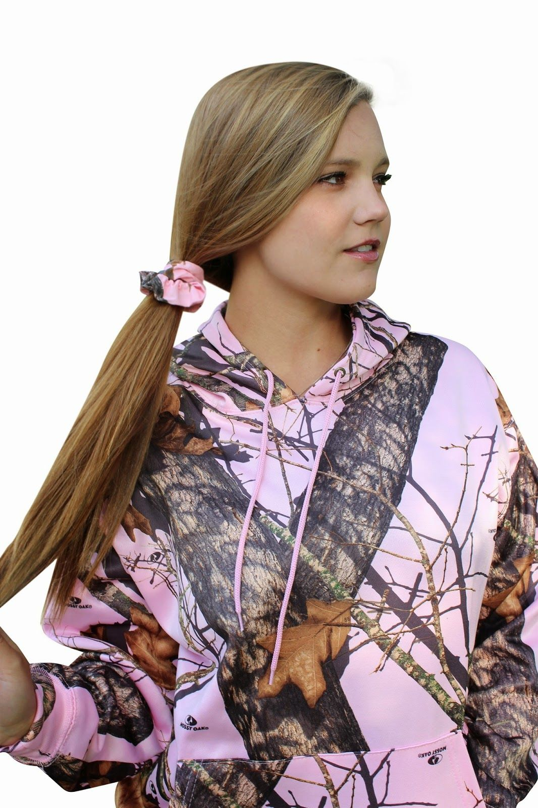 Plus Size Pink Camo: Pink Camo Hoodies Mossy Oak Pink Camo Hoodie ...