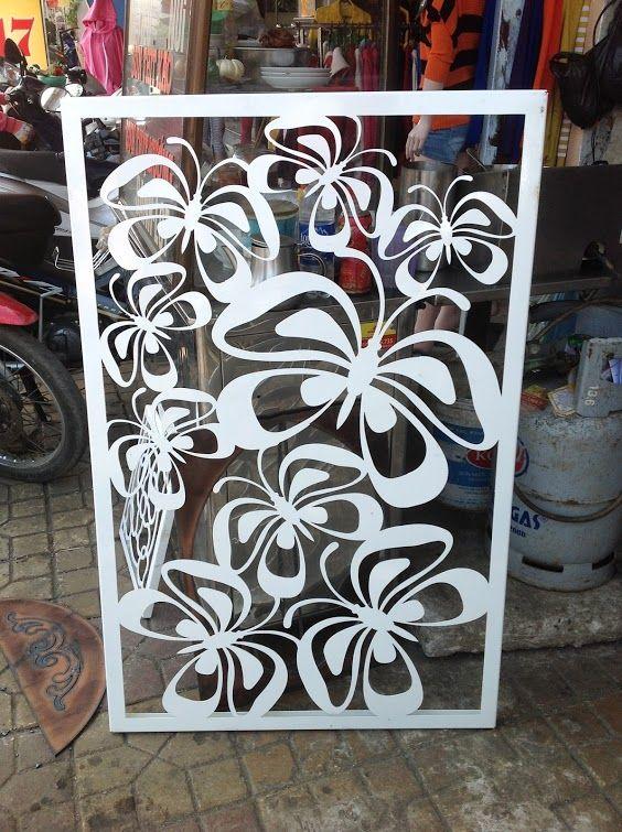 pin by susan hooker susan h design on steel glass sculpture rh sk pinterest com