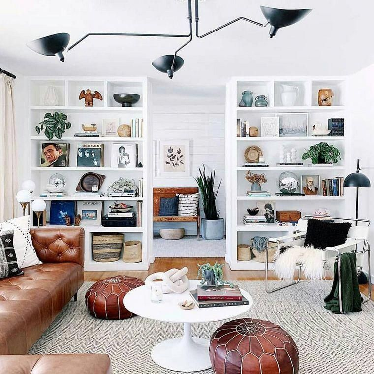Brisk boho chic home ideas my link First apartment