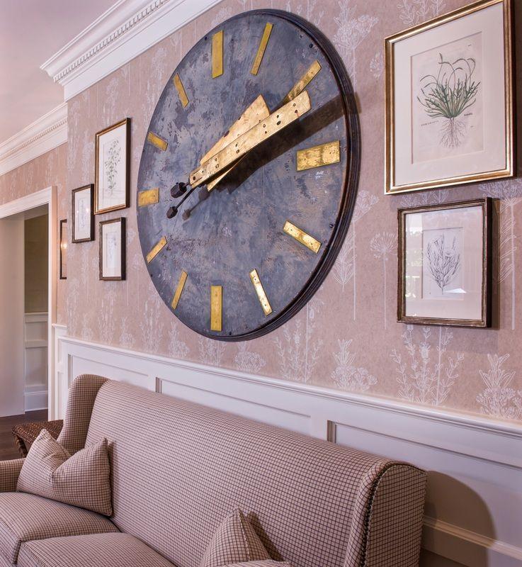 Nessing design luxury interior decorator design consultancy new york city nessingdesign